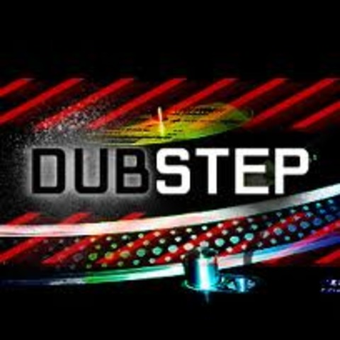 When the name dubstep started being used.