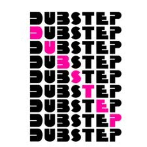 Dubstep becomes mainstream