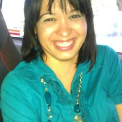 Michelle Esteva Week03 Timeline