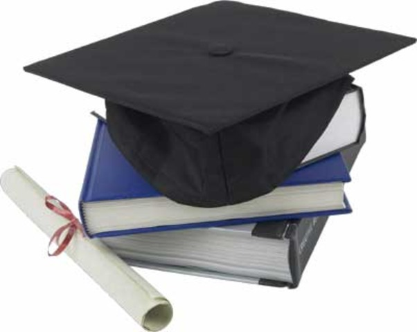 New Divisons and College Scholarships
