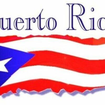 Puerto Rico Language Policy Timeline
