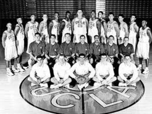 UCLA records 11th championship win
