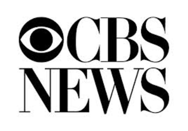 CBS and NCAA men's basketball sign a 14 year contract