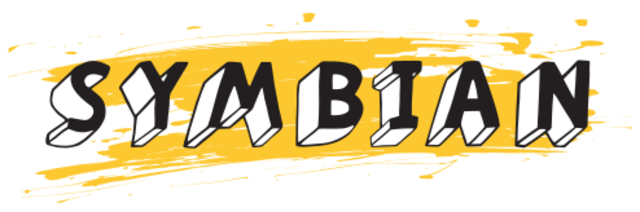 SymbianOS