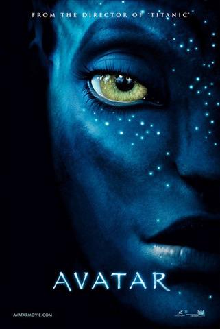Avatar (Cameron, 2009)
