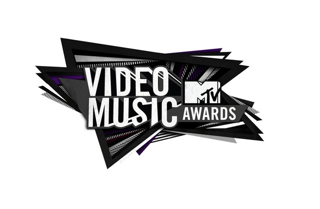 2012 MTV music awards