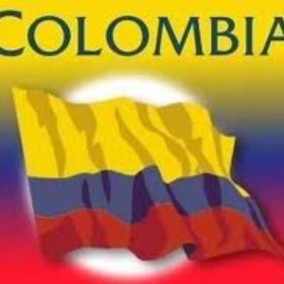 hechos susedidos de colombia durante el 2012 timeline