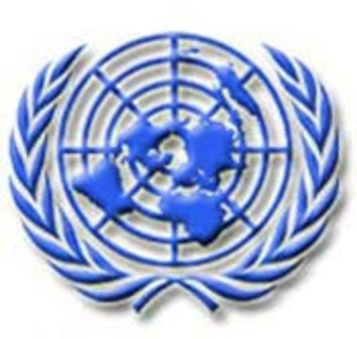 Colombia asume presidencia del Consejo de Seguridad de la ONU