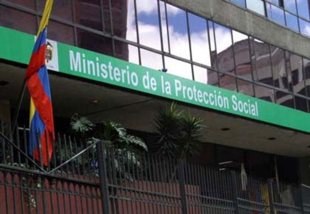 ORDENAN INVESTIGACIÓN A VARIAS EPS