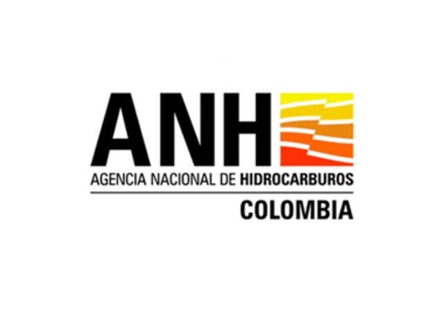 Abren investigación por escándalo en la ANH