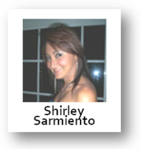 FORTALEZAS EV - Shirley Sarmiento Tapia - 11:02 AM