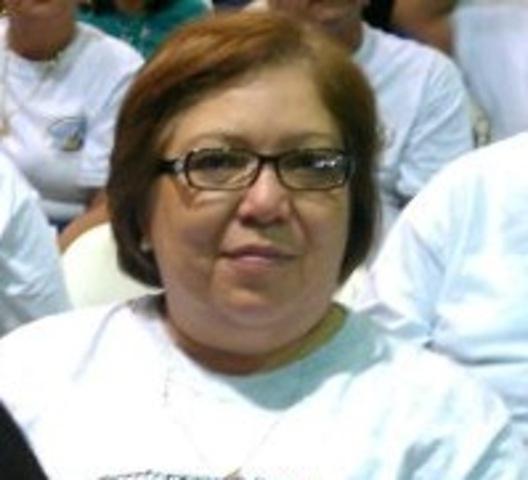 Carlos Martínez- Wanda Almodóvar
