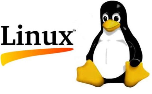Apación del Linux