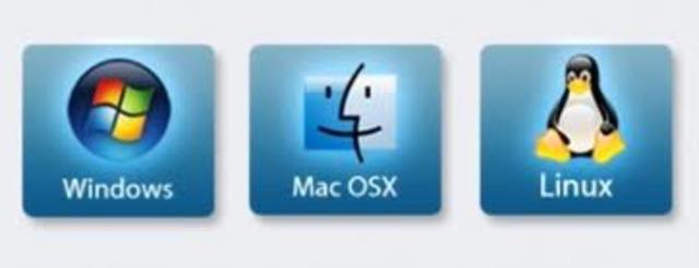 Sistema Operativo OS/360