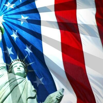 Battles of the American Revolution timeline