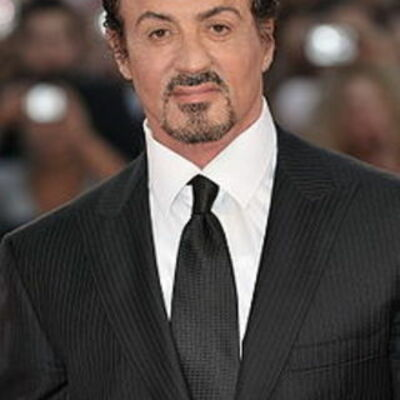 Stallone timeline