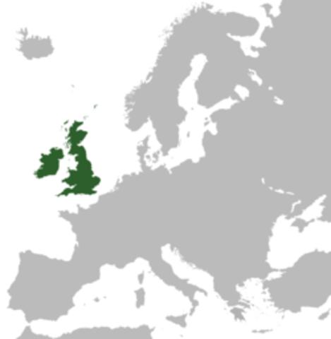 BC-Farming in Ireland and Britain