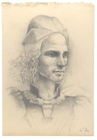 Joan Roís de Corella (1437-1497)