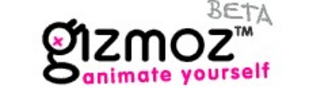 http://www.gizmoz.com/