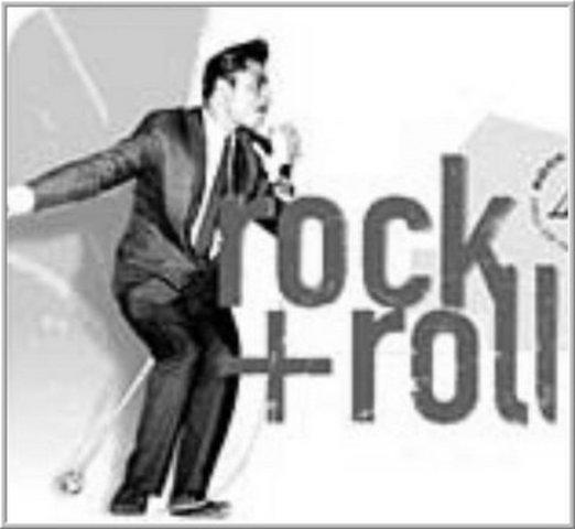 Rock & Roll