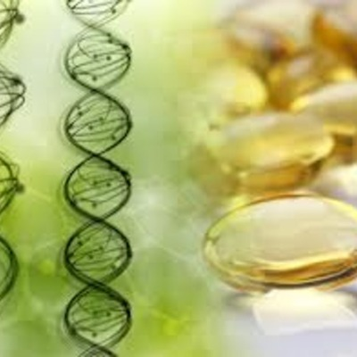 The discovery of vitamins timeline