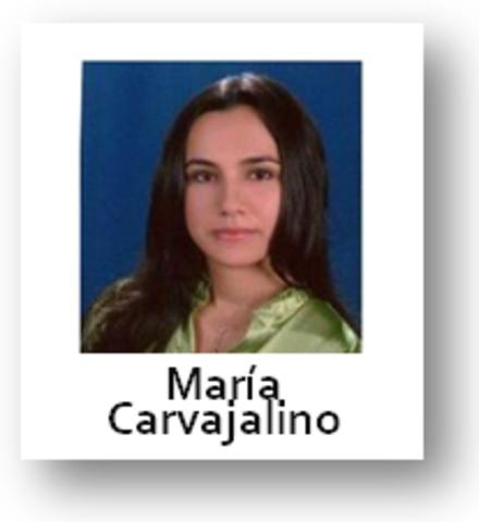 DEBILIDADES AV - Maria Carvajalino Quintero - 10:42 PM