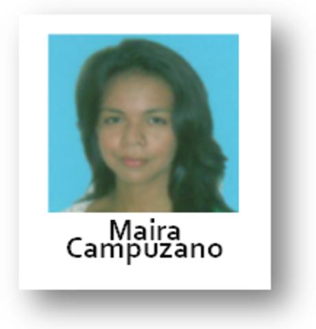 FORTALEZAS EV - Maira Campuzano Sajonero - 11:34 PM
