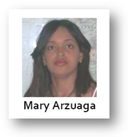 FORTALEZAS EV - Mary Arzuaga Ochoa - 12:15 AM