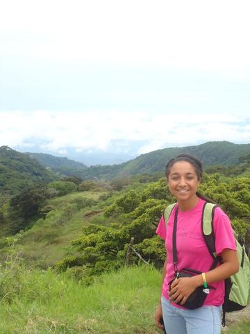 CPI Monteverde