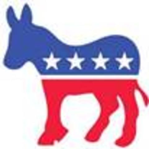 Modern Day Democrats