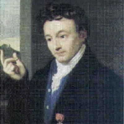 Johann Dobereiner-M8-discohydrogenbecomeprof timeline
