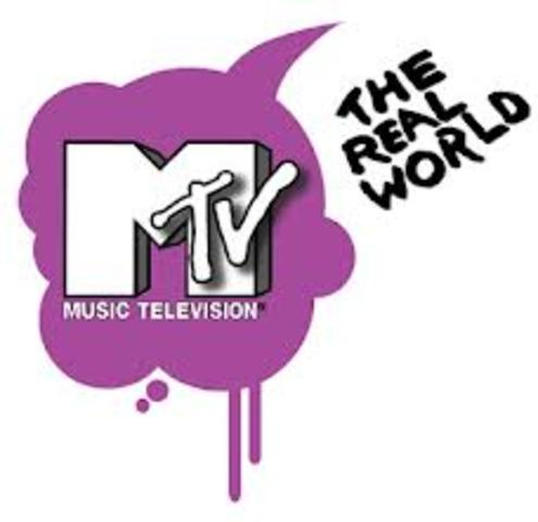 MTV - Launches 'The Real World' documentary
