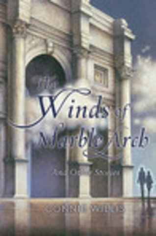 The Winds of Marble Arch by Willis