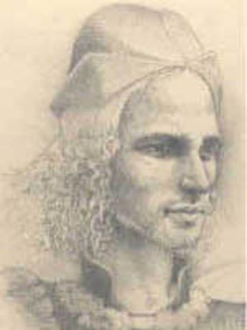 Joan Roís de Corella (1397-1459)