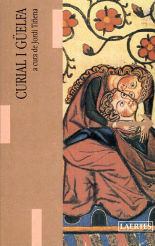 Curial e Güelfa (1432-1468)