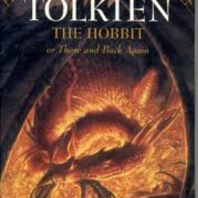 The Hobbit: A Chapter by Chapter (and Chronologically Accurate) Timeline