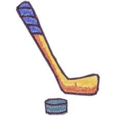 first organized indoor ice hockey game