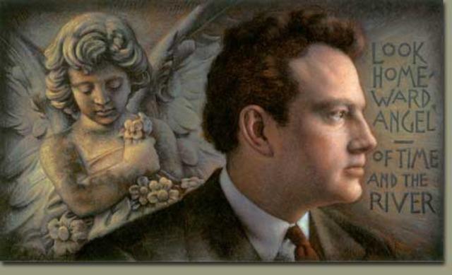 Primer concierge Americano Thomas Wolf