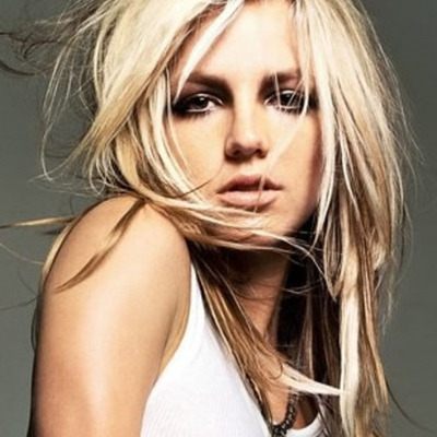 Britney Spears timeline