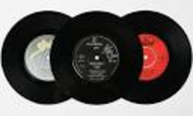 1903 records