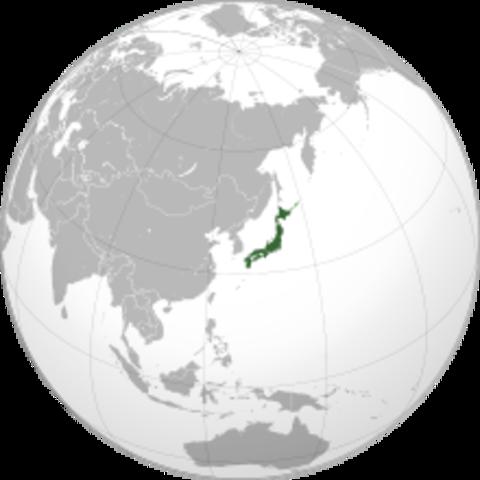 Santa Fe Japanese Internment Camp Established