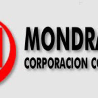 Cooperativa Mondragon timeline