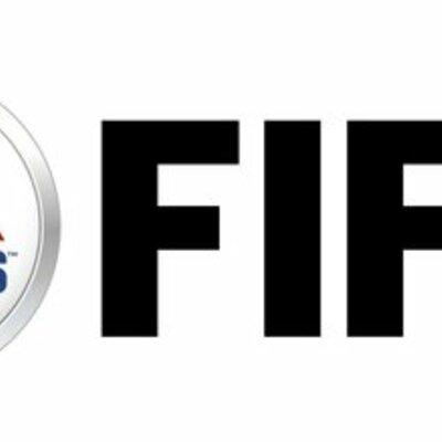 EA Sports FIFA timeline