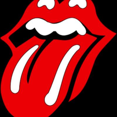 Giras de The Rolling Stones timeline