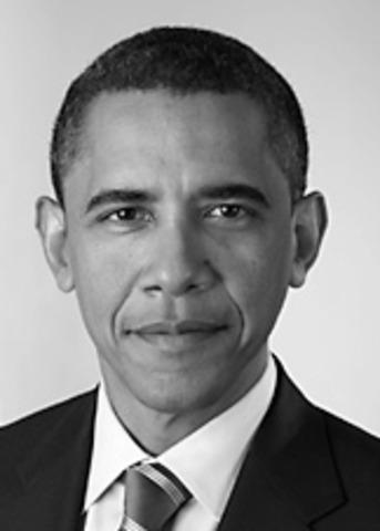 Born on 4augest ,1961,Honolulu,Hi.U.S.A,56th President