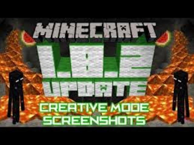 minecraft xbox update