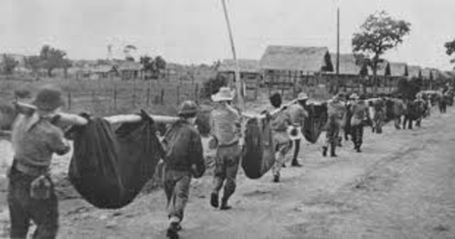 N.M. National Guardsmen captured