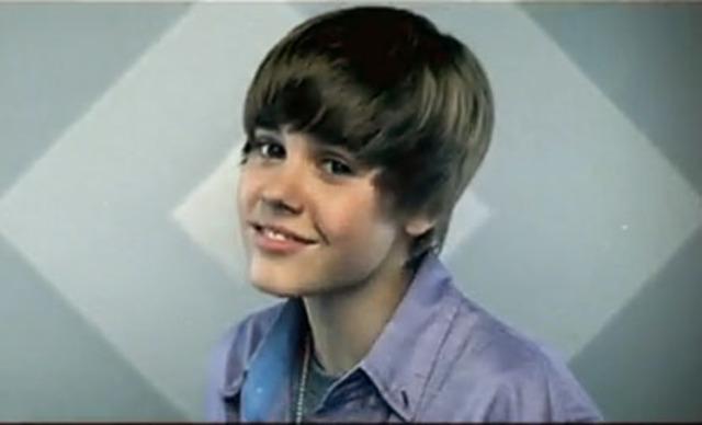 Lanzamiento del videoclip oficial de la canción «Baby»