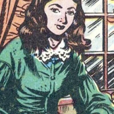 Elizabeth Barrett Browning   by rebeccah elias timeline