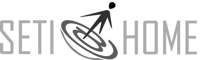 SETI@home project - Internet